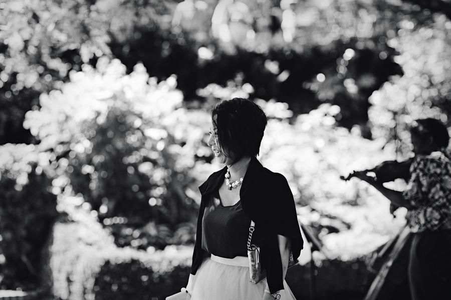 Portland-Rose-Garden-Wedding-Photographs-7.jpg