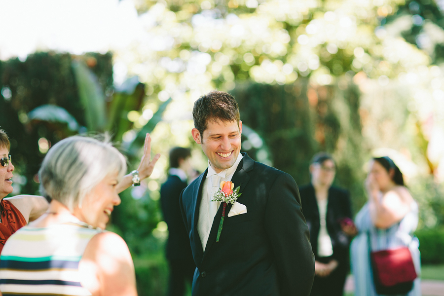 Portland-Rose-Garden-Wedding-Photographs-8.jpg
