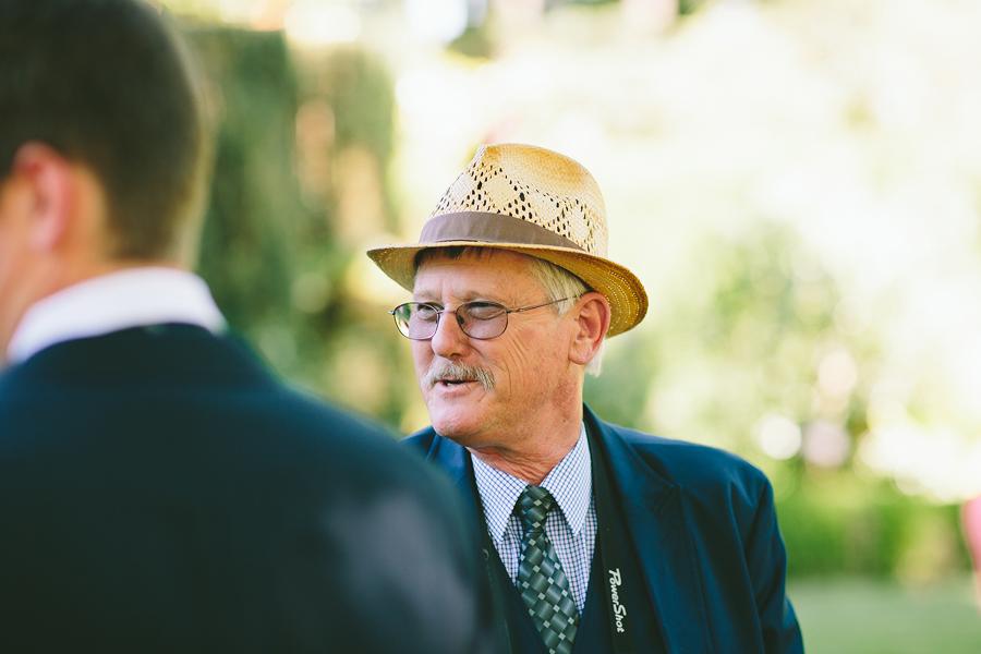 Portland-Rose-Garden-Wedding-Photographs-13.jpg
