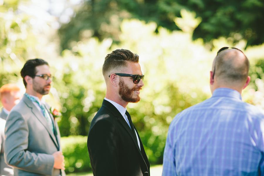 Portland-Rose-Garden-Wedding-Photographs-14.jpg