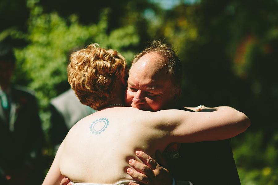 Portland-Rose-Garden-Wedding-Photographs-17.jpg