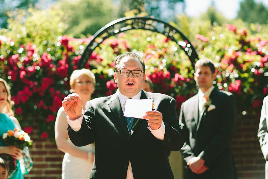 Portland-Rose-Garden-Wedding-Photographs-18.jpg