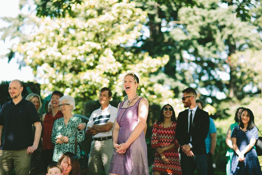 Portland-Rose-Garden-Wedding-Photographs-20.jpg