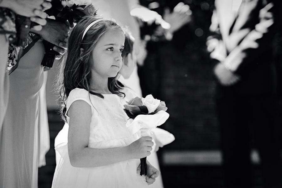 Portland-Rose-Garden-Wedding-Photographs-21.jpg