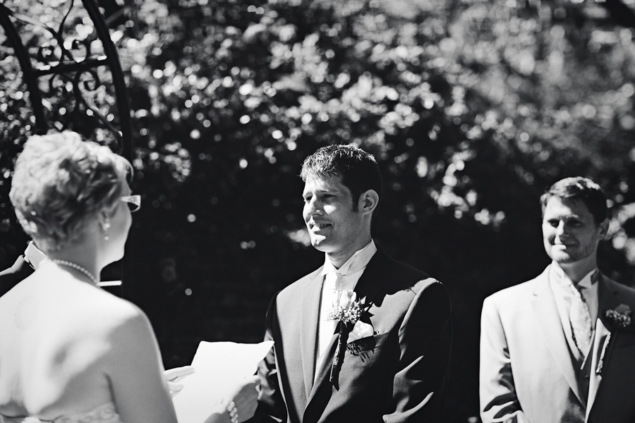 Portland-Rose-Garden-Wedding-Photographs-23.jpg