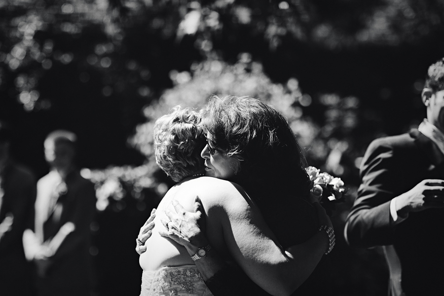 Portland-Rose-Garden-Wedding-Photographs-25.jpg