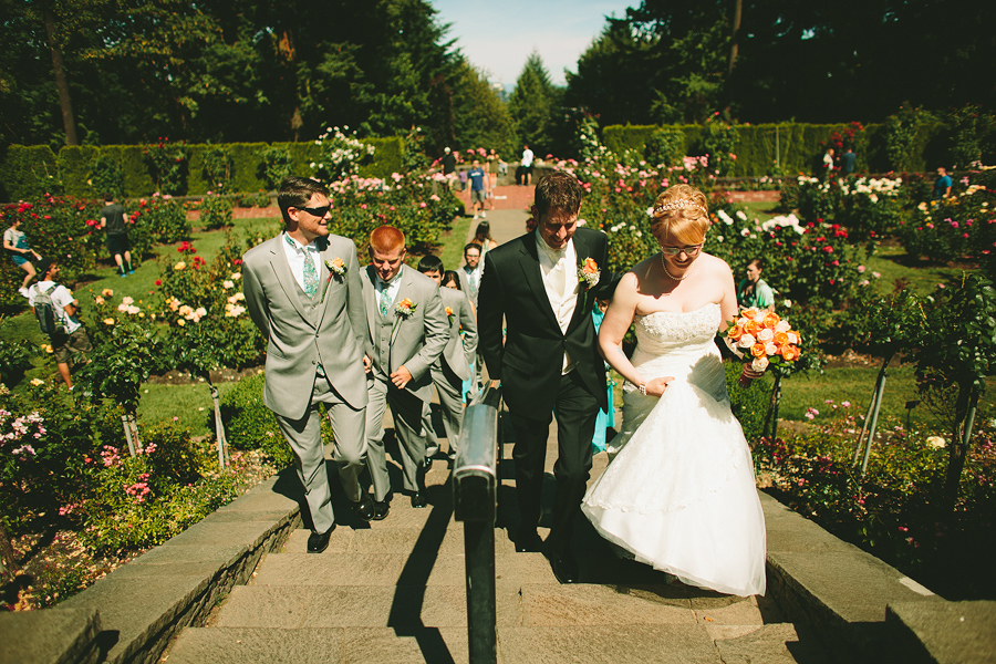 Portland-Rose-Garden-Wedding-Photographs-26.jpg