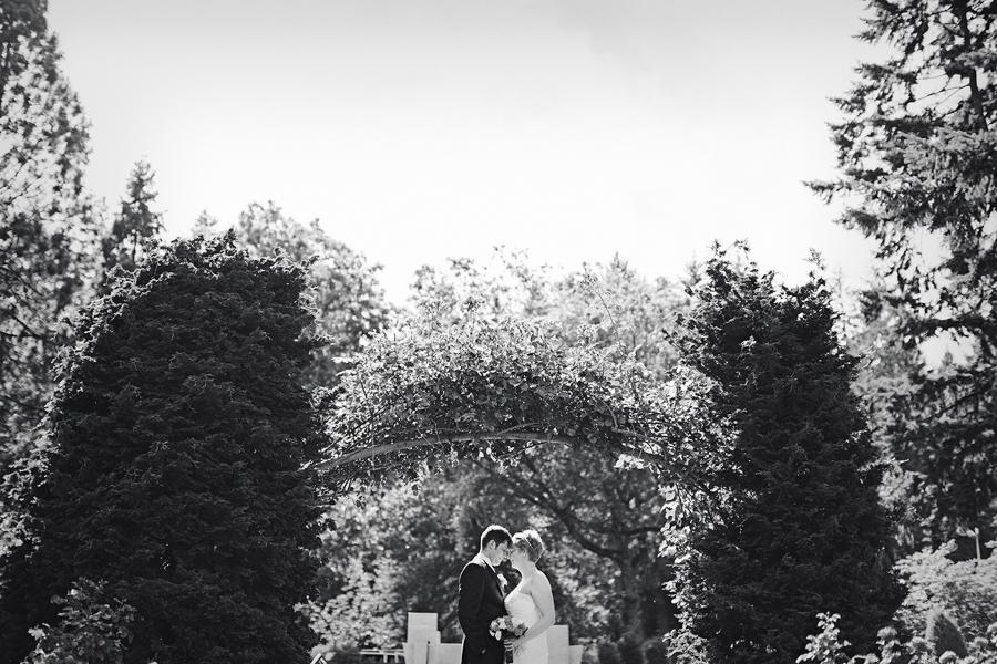 Portland-Rose-Garden-Wedding-Photographs-28.jpg