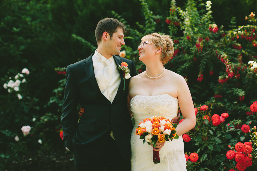 Portland-Rose-Garden-Wedding-Photographs-29.jpg
