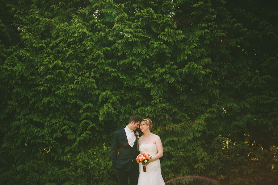 Portland-Rose-Garden-Wedding-Photographs-30.jpg