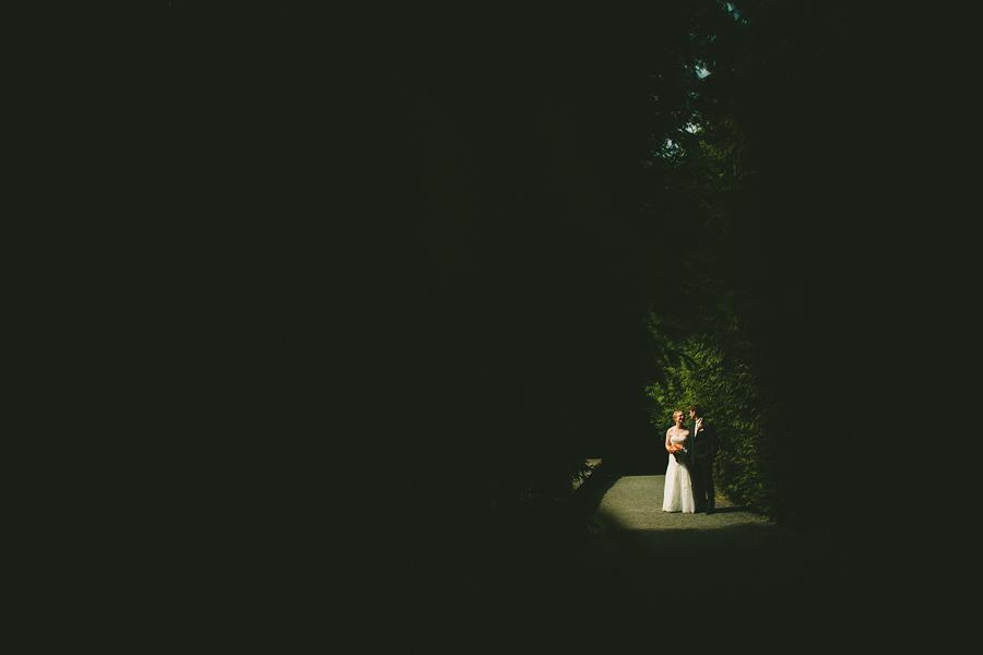 Portland-Rose-Garden-Wedding-Photographs-32.jpg