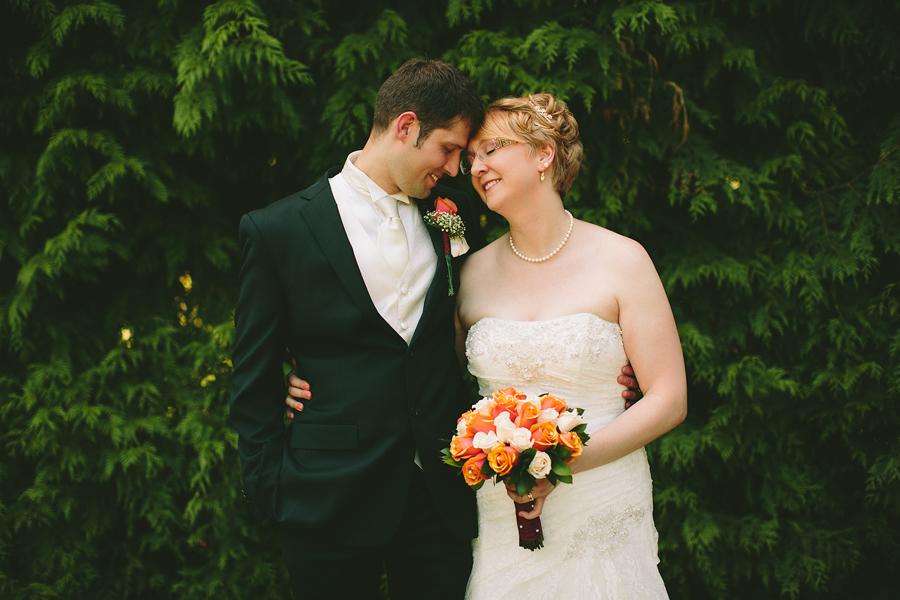 Portland-Rose-Garden-Wedding-Photographs-31.jpg