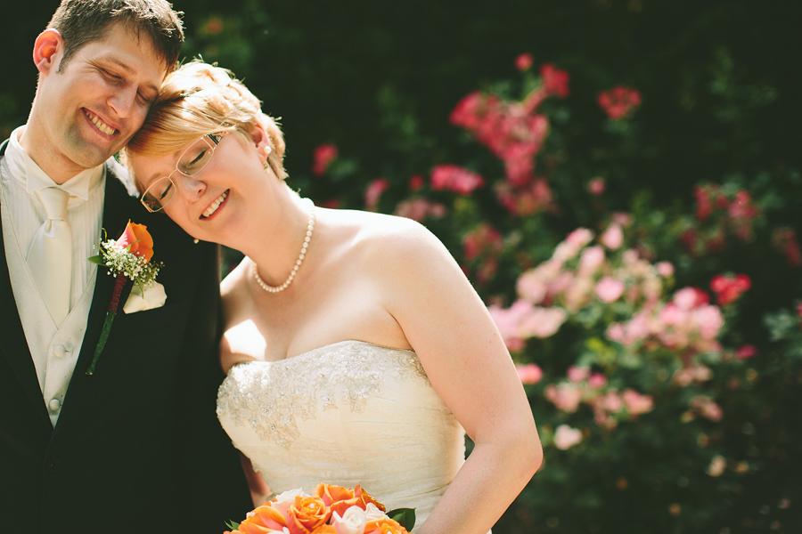 Portland-Rose-Garden-Wedding-Photographs-33.jpg