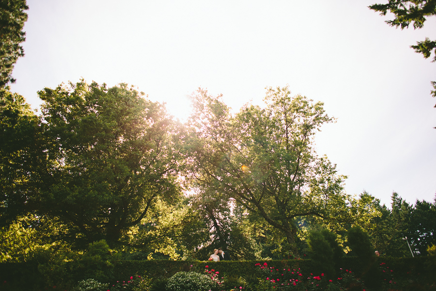 Portland-Rose-Garden-Wedding-Photographs-35.jpg