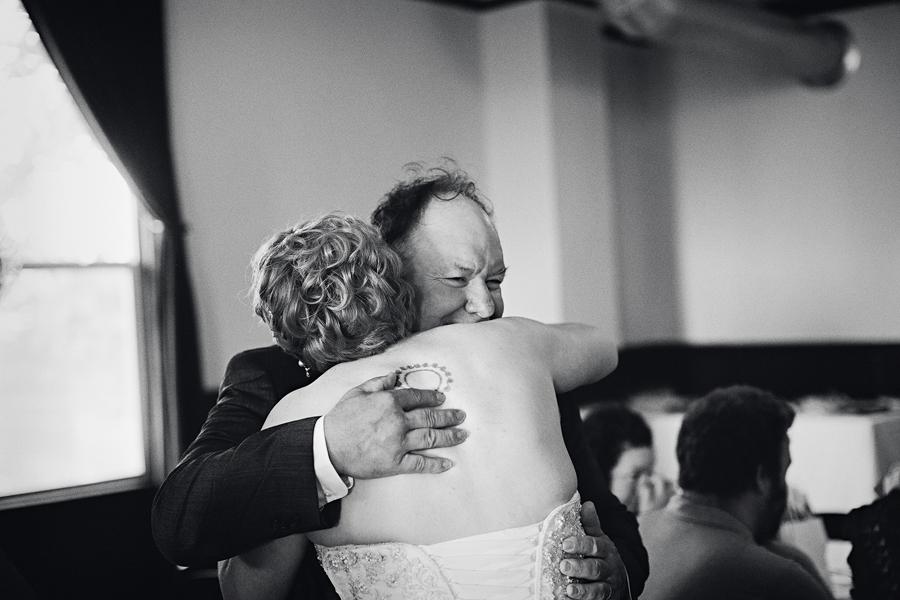 Portland-Rose-Garden-Wedding-Photographs-38.jpg