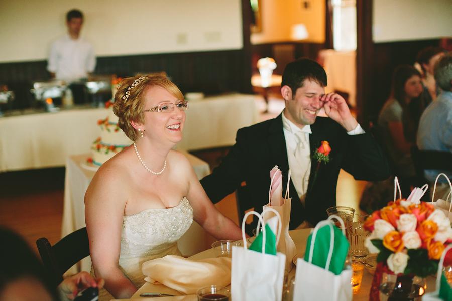 Portland-Rose-Garden-Wedding-Photographs-44.jpg