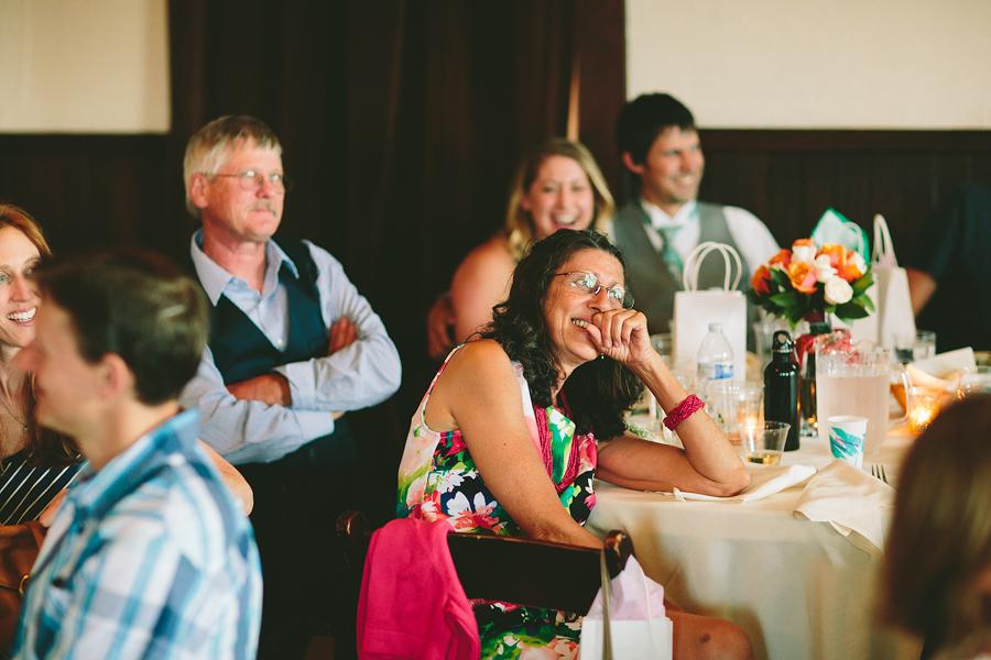 Portland-Rose-Garden-Wedding-Photographs-47.jpg