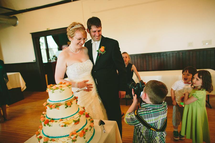 Portland-Rose-Garden-Wedding-Photographs-50.jpg
