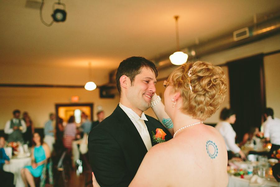 Portland-Rose-Garden-Wedding-Photographs-52.jpg