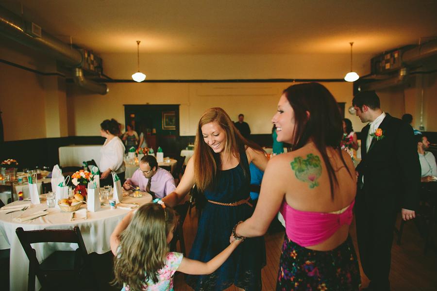 Portland-Rose-Garden-Wedding-Photographs-55.jpg