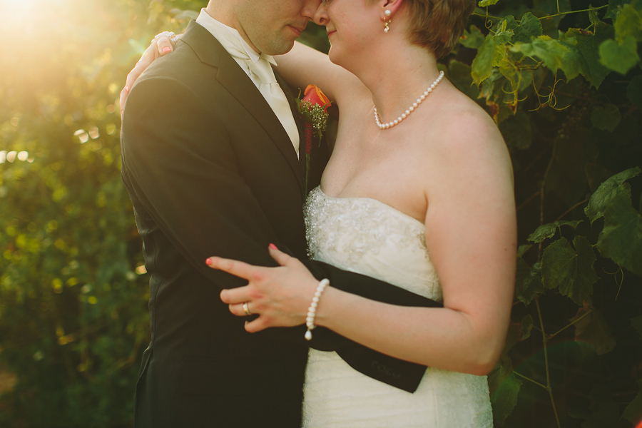 Portland-Rose-Garden-Wedding-Photographs-58.jpg