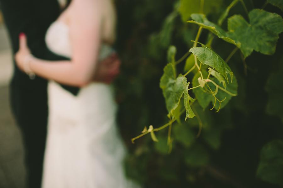 Portland-Rose-Garden-Wedding-Photographs-60.jpg