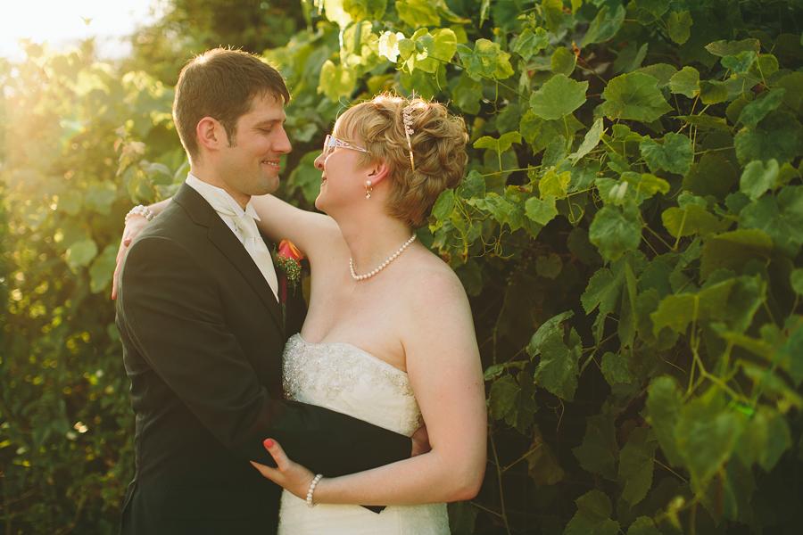 Portland-Rose-Garden-Wedding-Photographs-59.jpg