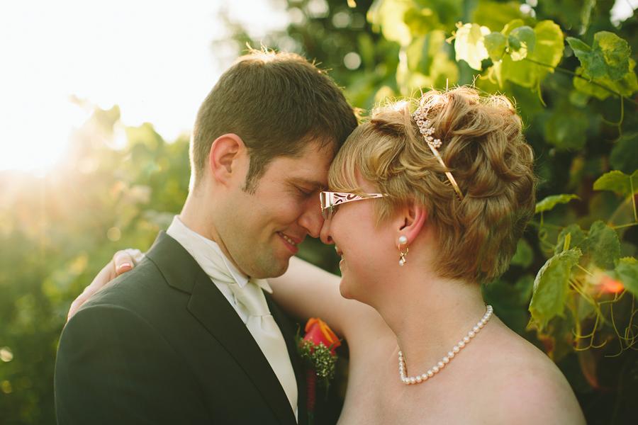 Portland-Rose-Garden-Wedding-Photographs-61.jpg