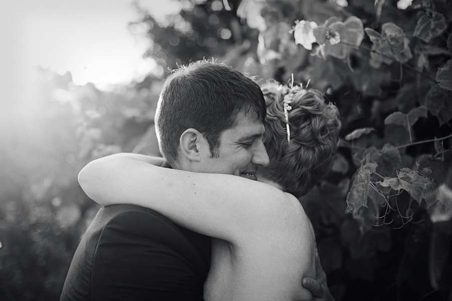 Portland-Rose-Garden-Wedding-Photographs-62.jpg