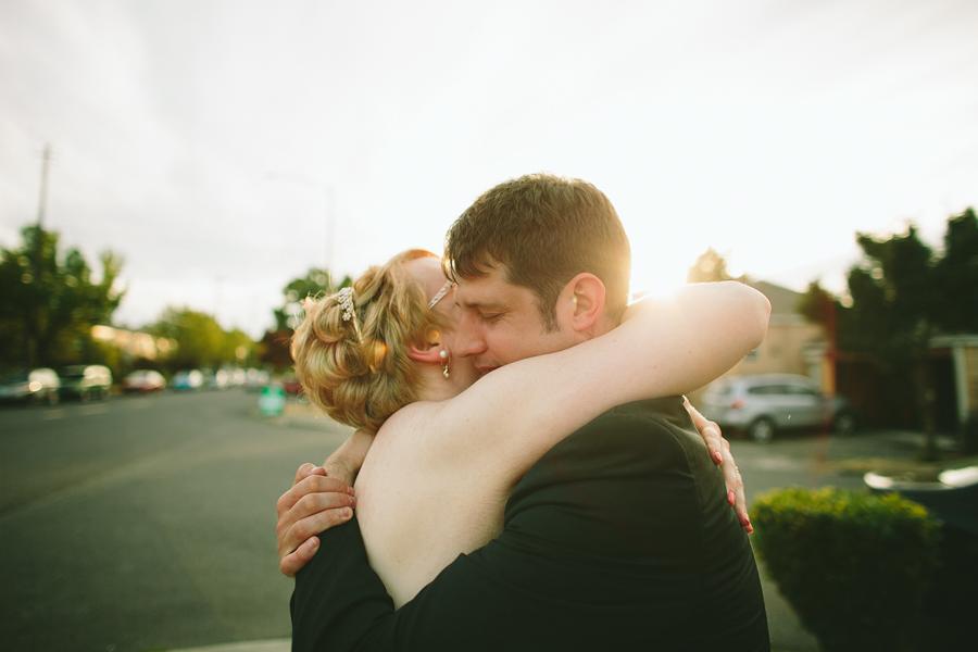 Portland-Rose-Garden-Wedding-Photographs-64.jpg