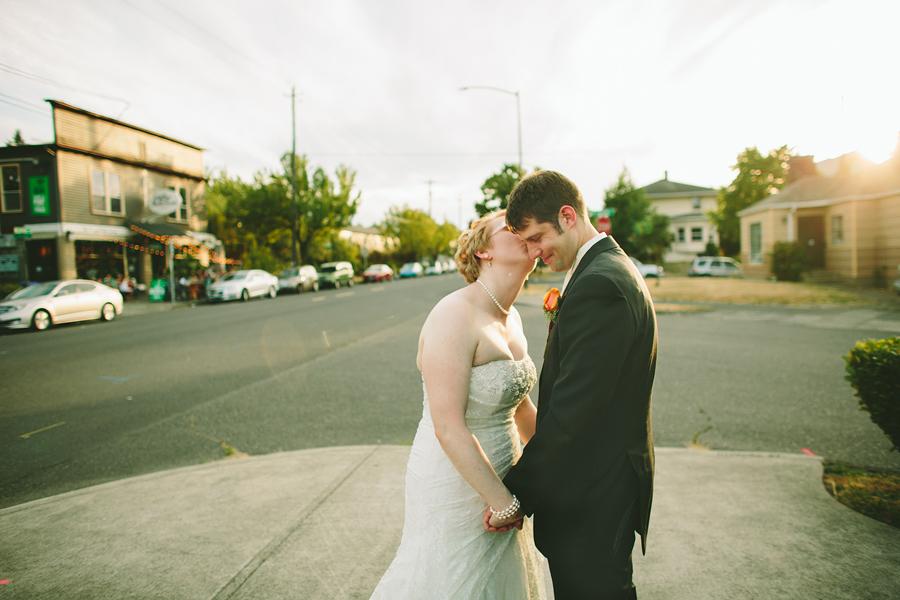 Portland-Rose-Garden-Wedding-Photographs-65.jpg