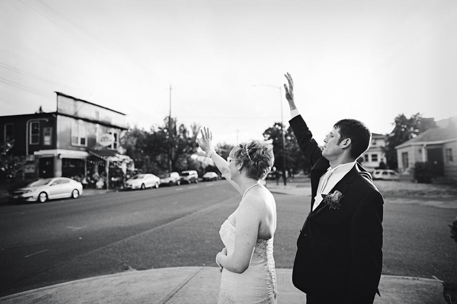 Portland-Rose-Garden-Wedding-Photographs-66.jpg
