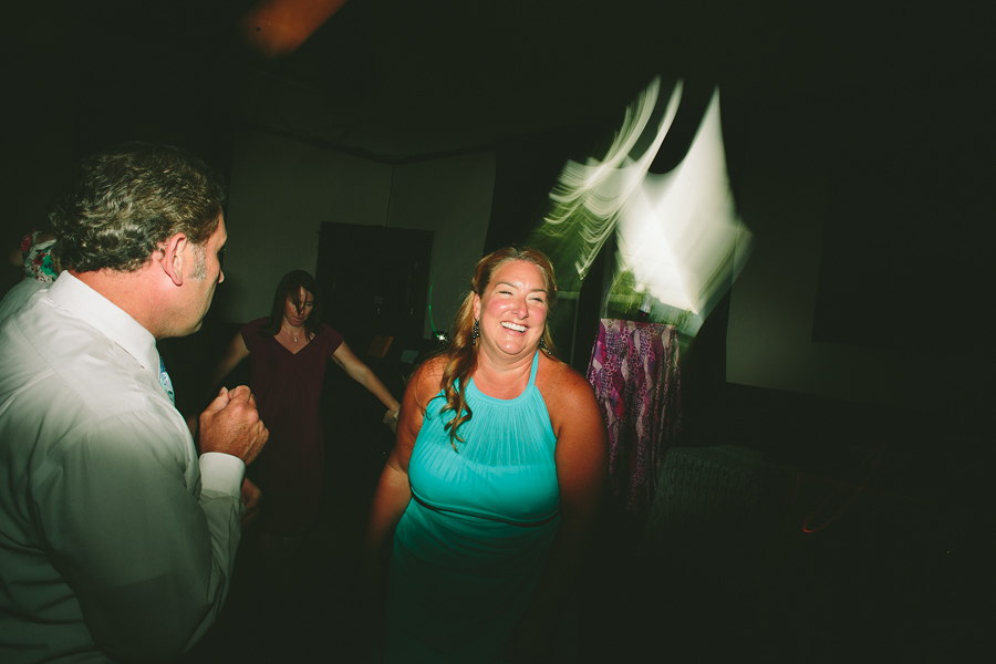 Portland-Rose-Garden-Wedding-Photographs-70.jpg