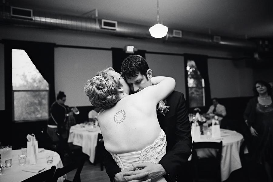 Portland-Rose-Garden-Wedding-Photographs-78.jpg