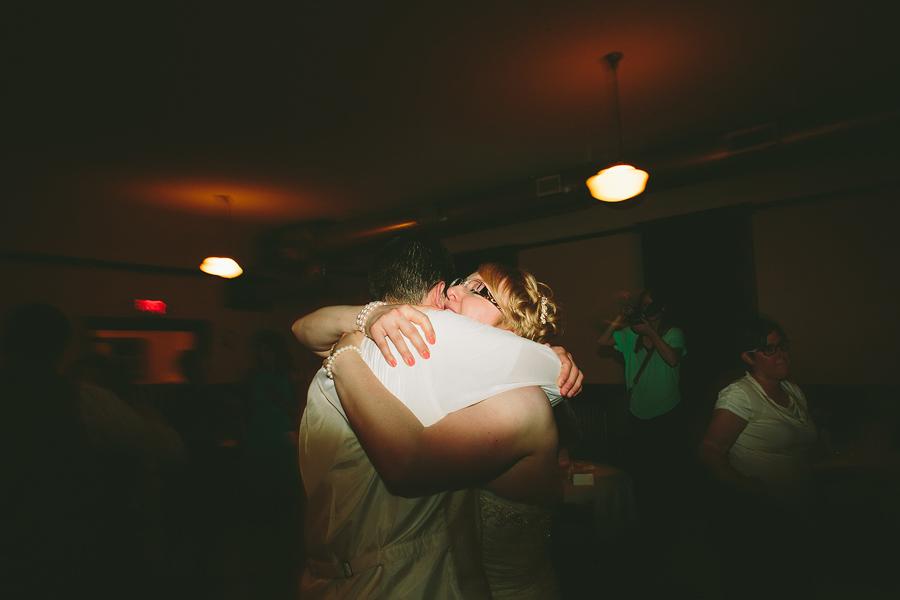 Portland-Rose-Garden-Wedding-Photographs-95.jpg