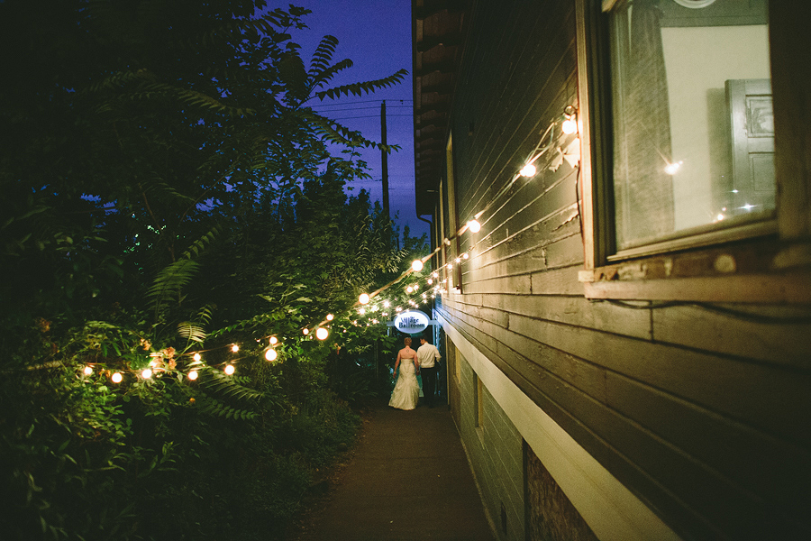 Portland-Rose-Garden-Wedding-Photographs-96.jpg