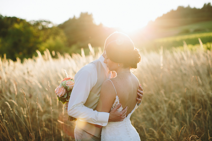Youngberg-Hill-Wedding-1.jpg