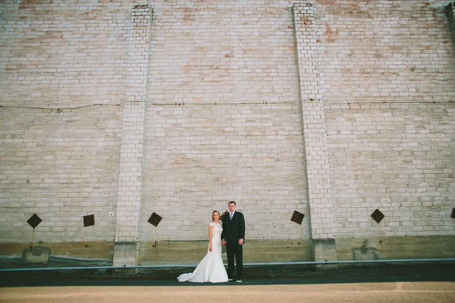 Crag-Rat-Hut-Wedding-1.jpg