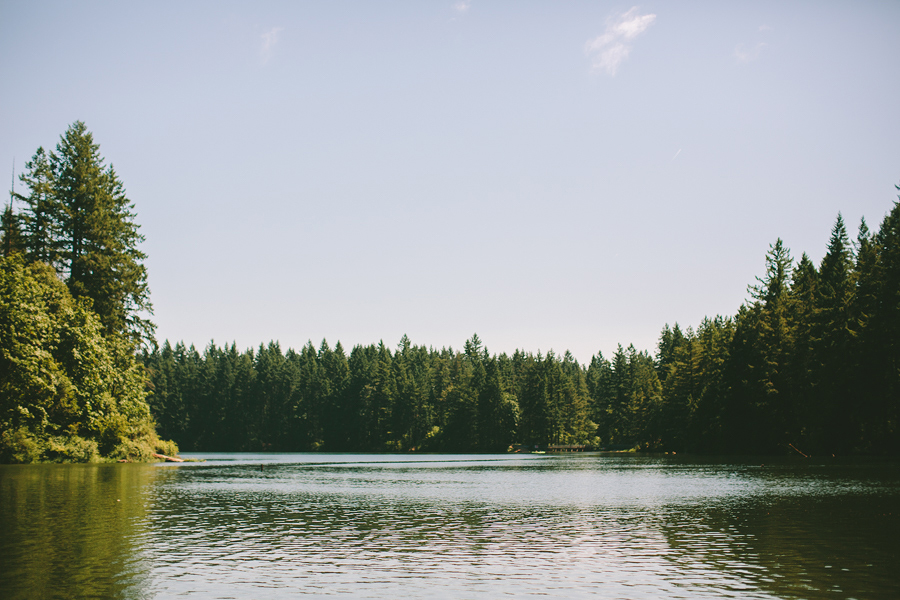 Union-Pine-Wedding-9.jpg