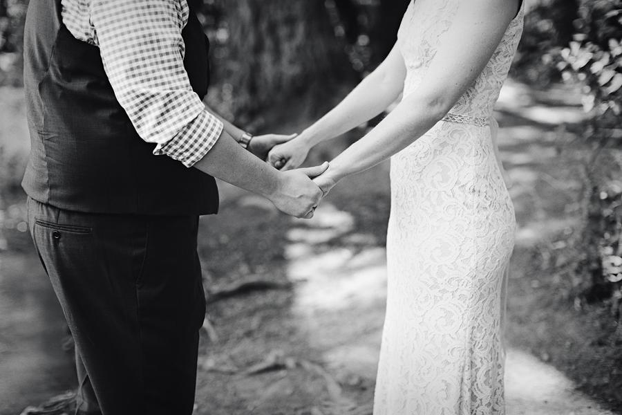 Union-Pine-Wedding-11.jpg