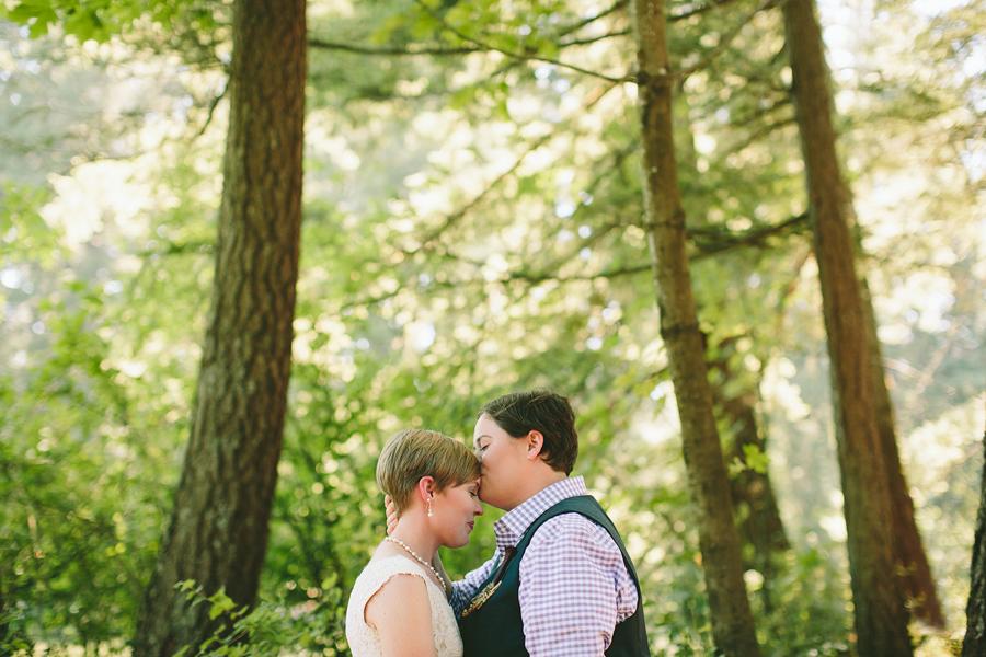 Union-Pine-Wedding-12.jpg
