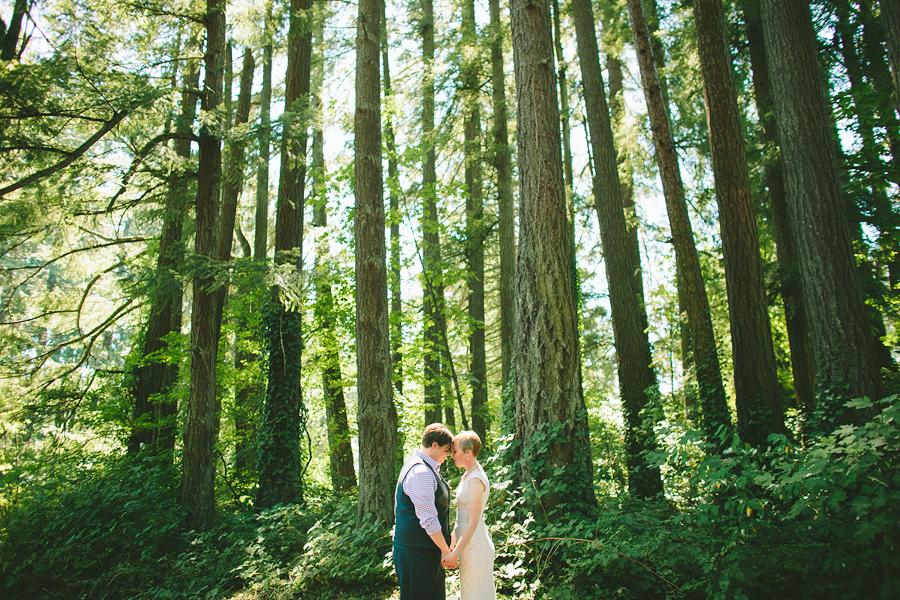 Union-Pine-Wedding-16.jpg