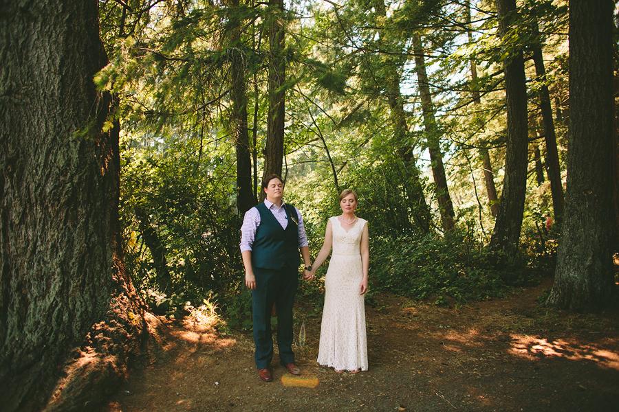 Union-Pine-Wedding-17.jpg