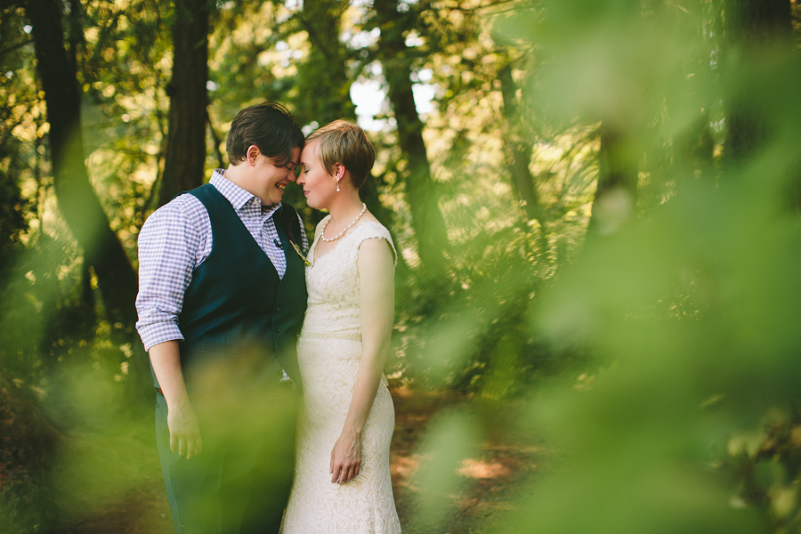 Union-Pine-Wedding-23.jpg