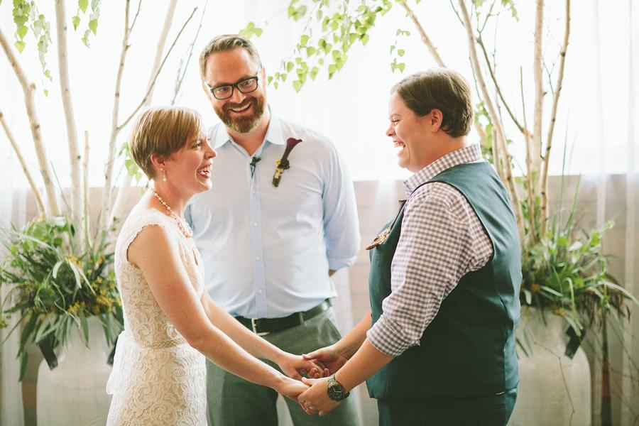 Union-Pine-Wedding-48.jpg