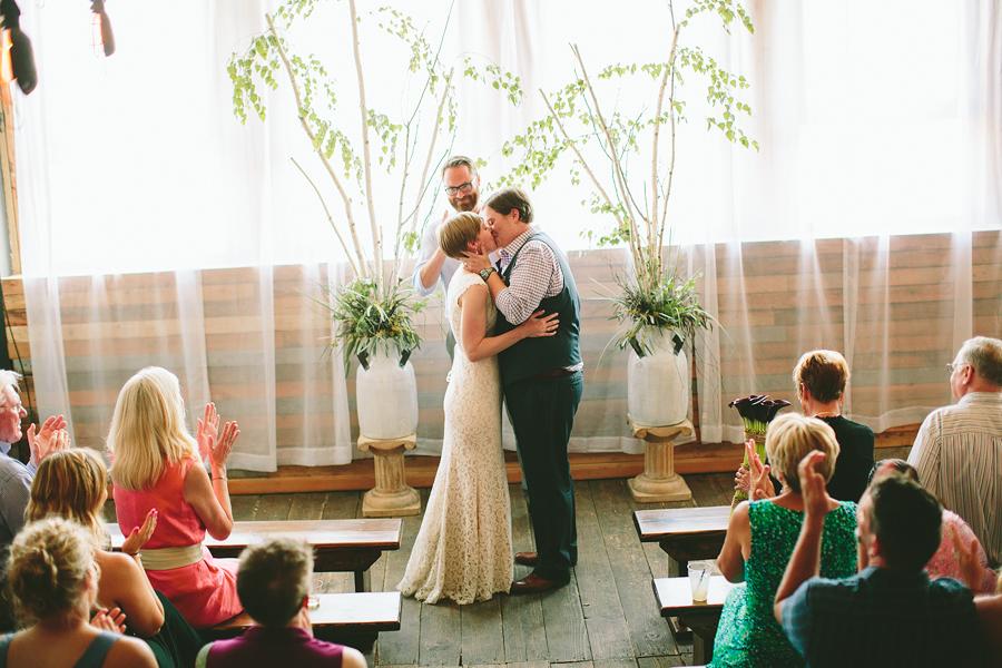 Union-Pine-Wedding-54.jpg