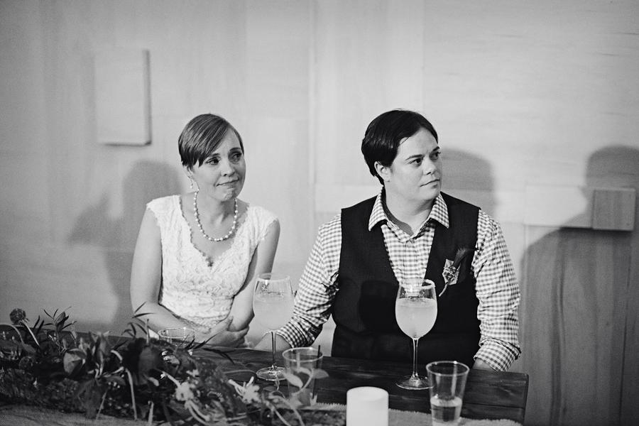 Union-Pine-Wedding-78.jpg