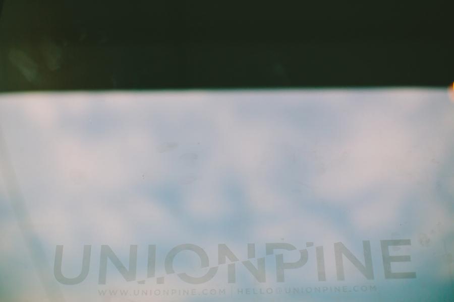 Union-Pine-Wedding-84.jpg