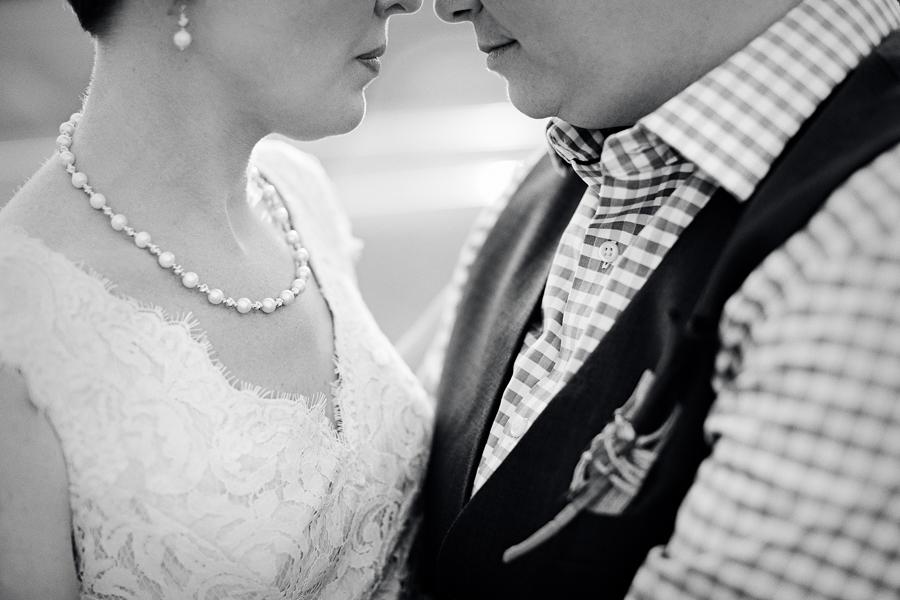 Union-Pine-Wedding-87.jpg
