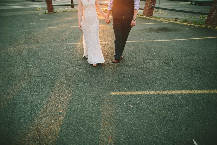 Union-Pine-Wedding-91.jpg
